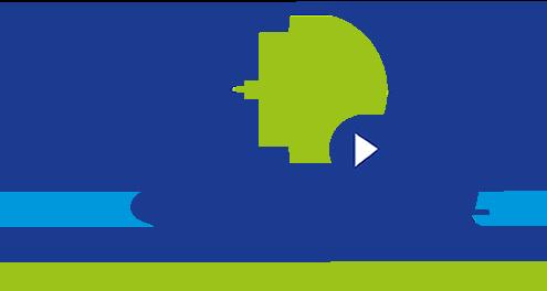 streaming507logo